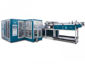 ATI30+RV21-800